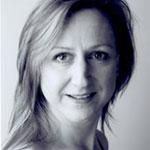 Emma Butcher Actor