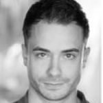 Robert Welling Actor for Box Clever Theatre