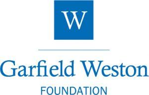 garield-weston-logo